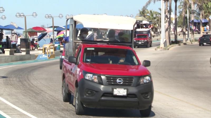 Aurigueros esperan repunte en servicios para Serie del Caribe