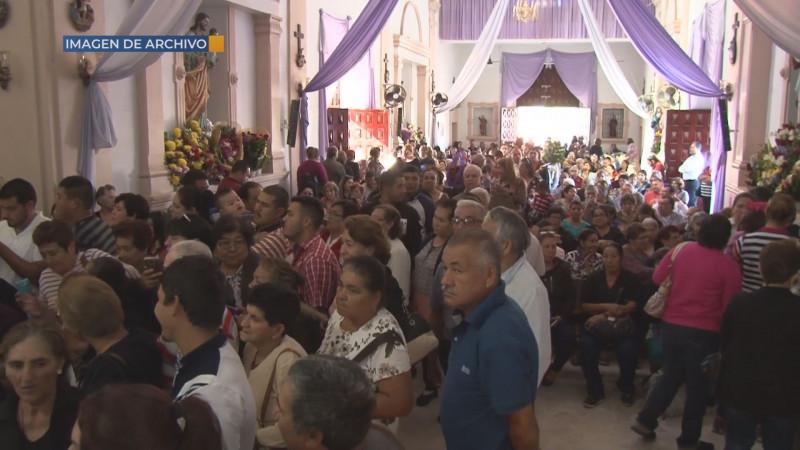 Retiran a vendedores ambulantes en Quilá
