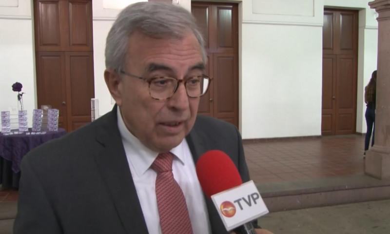 Critican falta de apoyo de Senadores Rocha Mocha e Imelda Castro