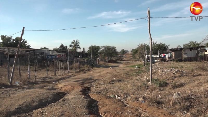 Contará Sinaloa con 50 mdp para atender a desplazados por la violencia