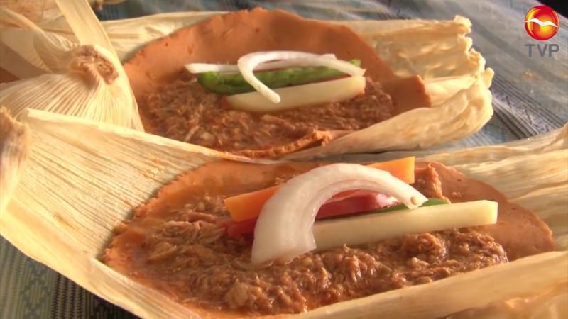 Así celebra Mazatlán el Día de la Candelaria