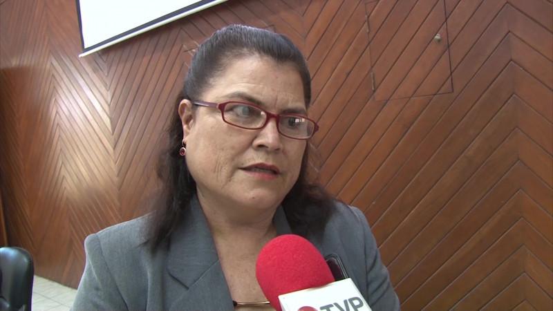 Se registra a la precandidatura por MORENA para la Alcaldía de Mazatlán