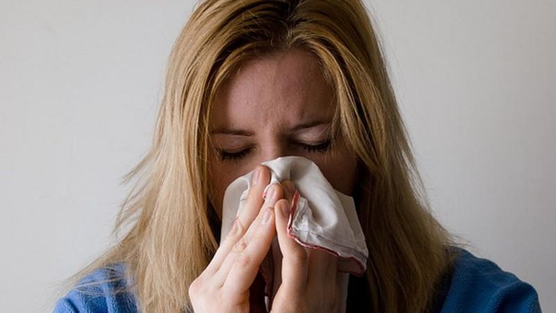 IMSS llama a no disminuir las medidas de protección contra enfermedades