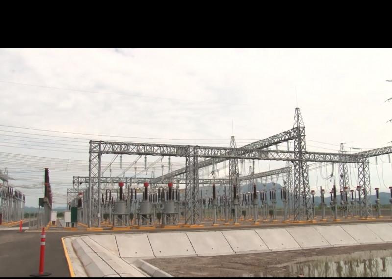 Suspenderá CFE energía eléctrica próximo viernes en Ejido Mochis