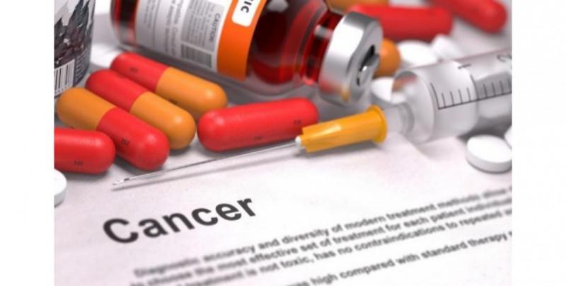 """El cáncer será tratado en """"3 a 5 años"""" con fármacos de tecnología ARNm, según BioNTech"""