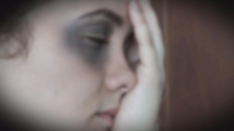 Mantiene CEPAVIF atención a víctimas de violencia