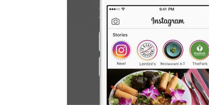 Instagram suspende cientos de cuentas cuyos nombres comunes serían vendidos a altos precios en internet