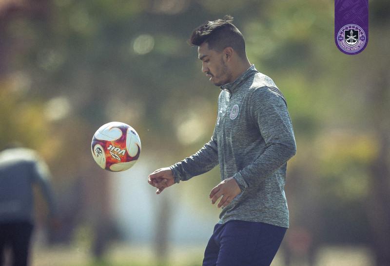 Mazatlan F.C. en búsqueda de los 3 puntos ante Toluca