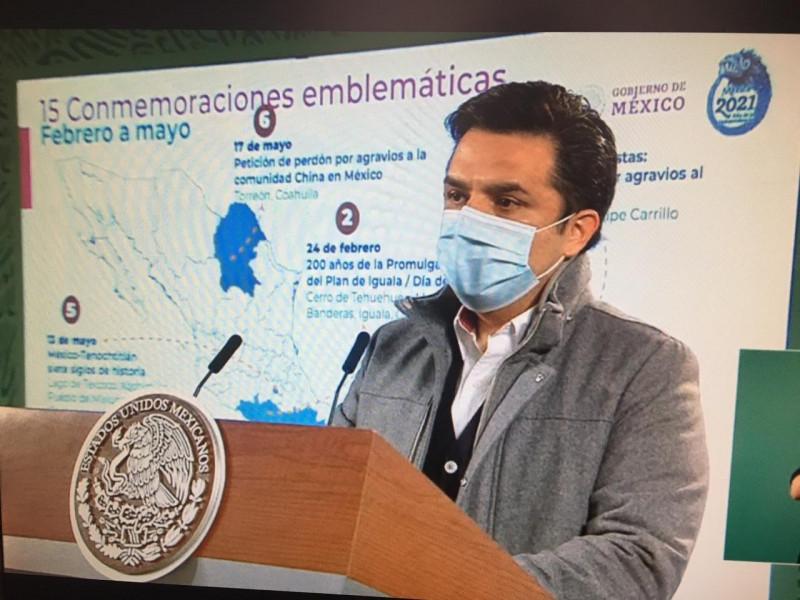 Disminuyen los servicios del IMSS en un 35% por pandemia