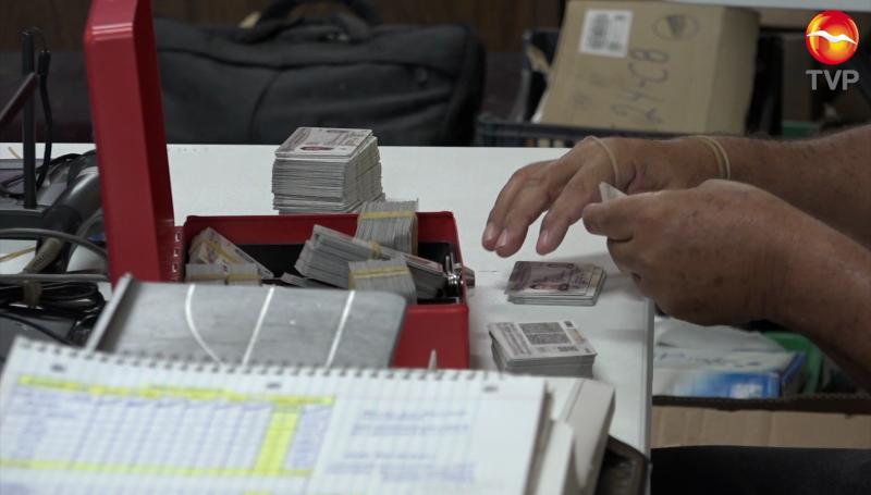 El 10 de febrero vence el plazo para solicitar o actualizar credencial de elector