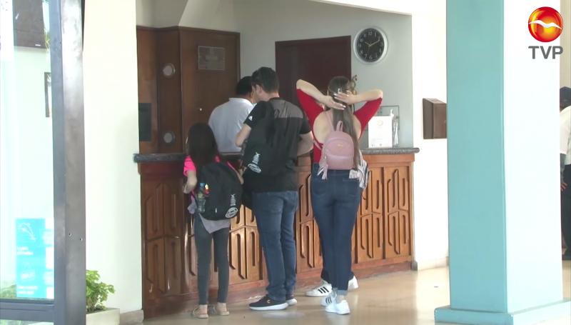 Ocupación hotelera durante Serie del Caribe no fue lo que se esperaba