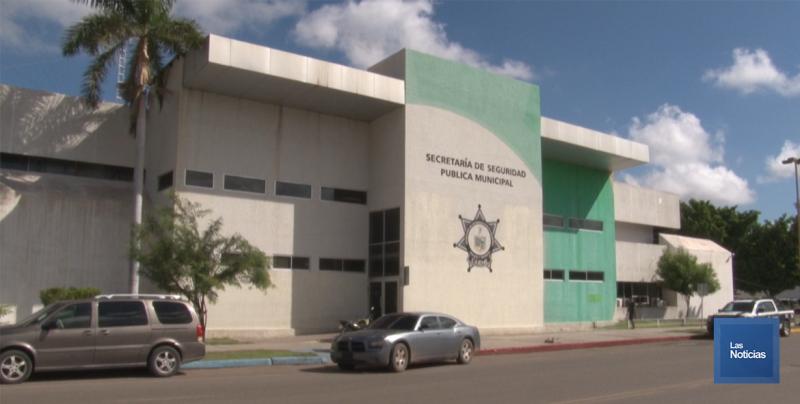 Rastreadoras esperan en febrero contar con una oficina en SP