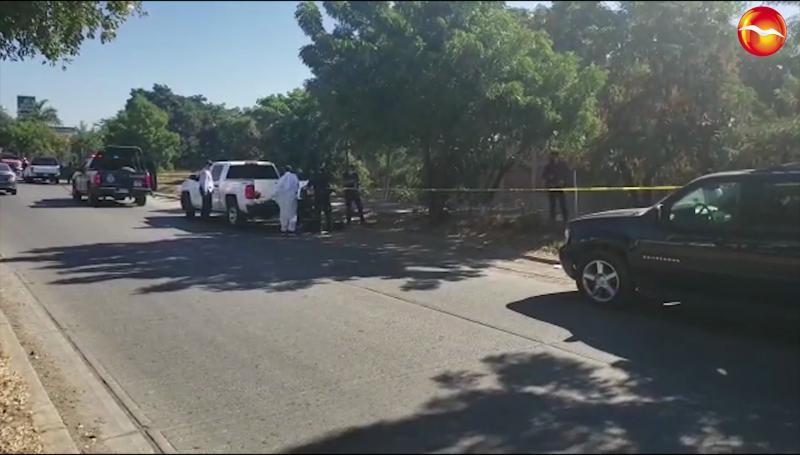 Encuentran cuerpos de dos mujeres sin vida en Mazatlán