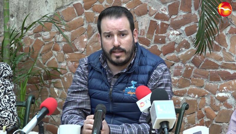 Aún y con pandemia, abren 30 establecimientos en Mazatlán: CANIRAC