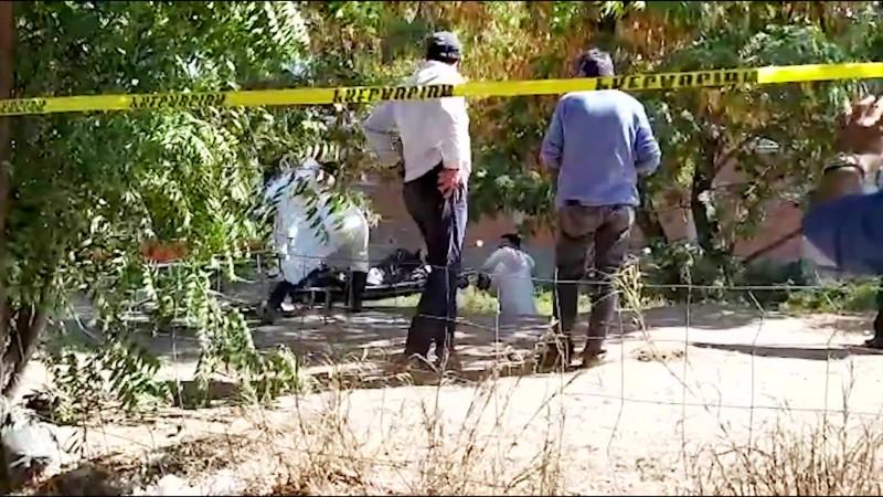 Se registran los dos primeros feminicidios del 2021 en Mazatlán