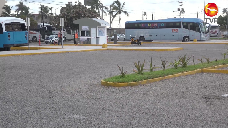 Investigará el Órgano Interno de Control al Acuario Mazatlán