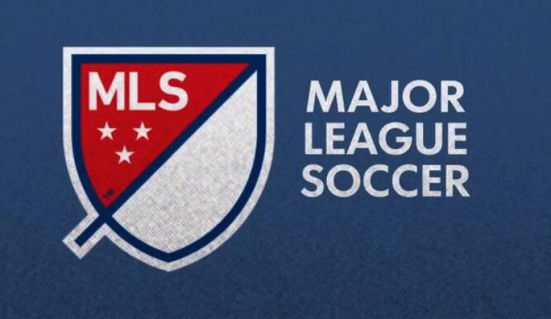 MLS cambia fecha de inicio para la Temporada 2021