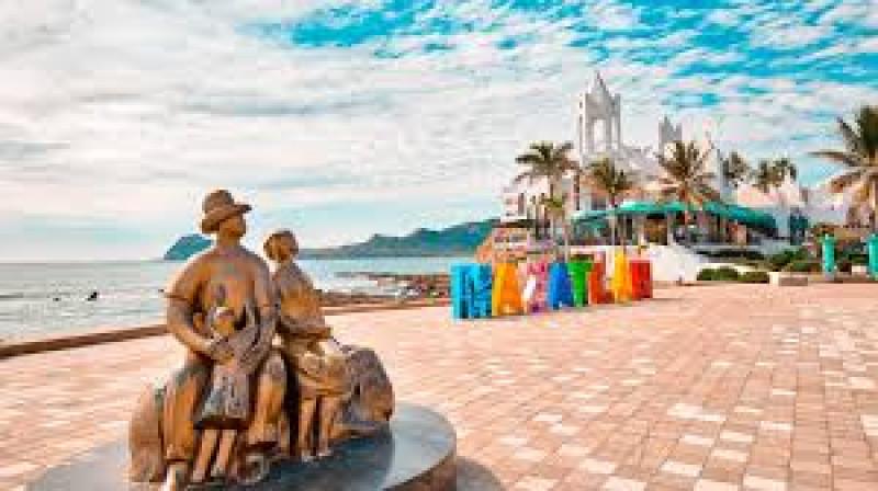 Sinaloa será sede del Tianguis Turístico Digitan