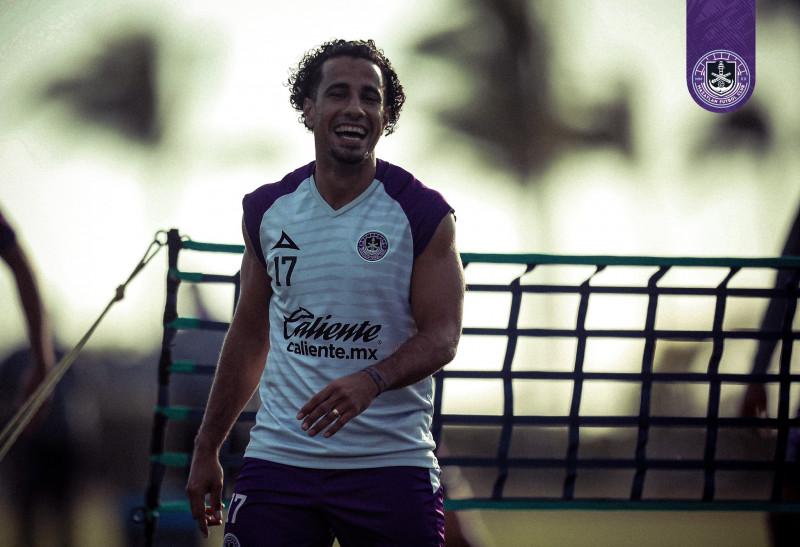 Previa: Mazatlan FC vs Atl. San Luis