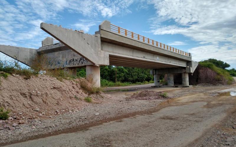 Aterrizarán recursos del Fondo Minero en el sur de Sinaloa