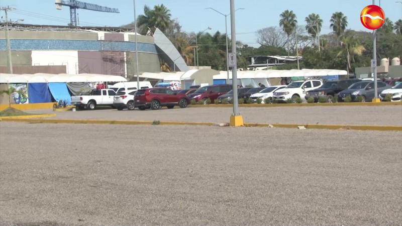 Llaman a la transparencia en Acuario Mazatlán
