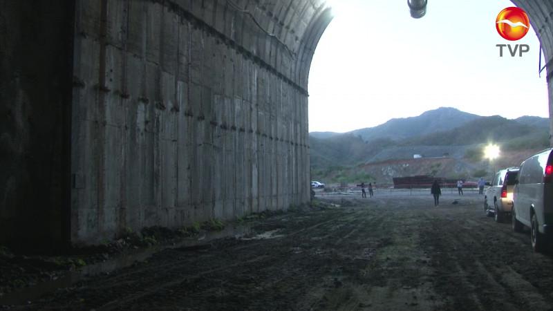 Por iniciar construcción del nuevo Santa María en Rosario