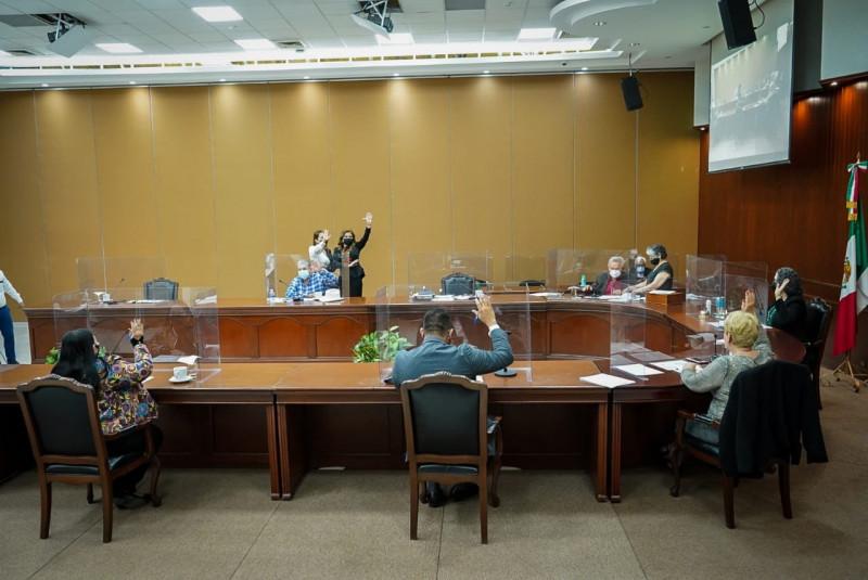 Diputación Permanente convoca a nuevo periodo extraordinario el 19 de febrero