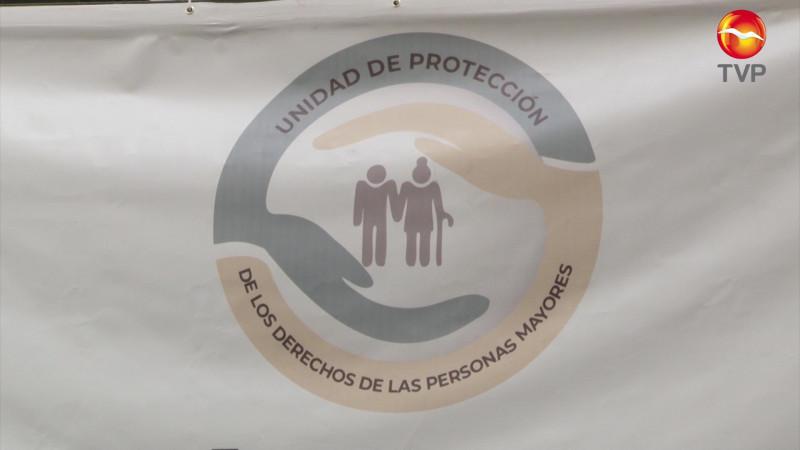 Reciben 24 reportes de abuso contra 'abuelitos' en Mazatlán