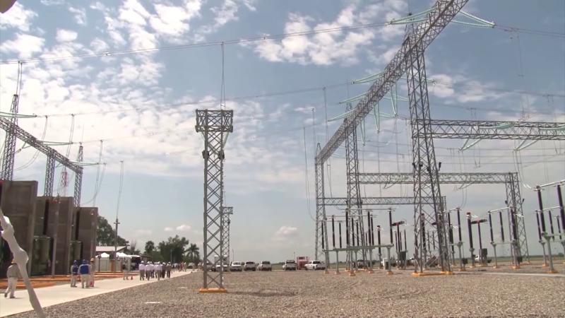 Que no se monopolice la energía eléctrica en México: CANACINTRA