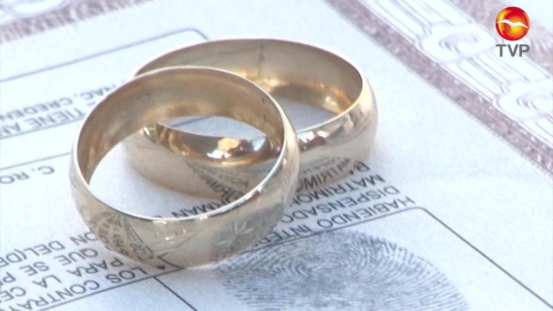 Se dan en Mazatlán las primeras bodas LGBTTTI
