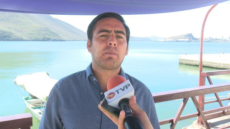 Llegan acuerdo pescadores de Topolobampo con API; Piden que cumplan los puntos acordados