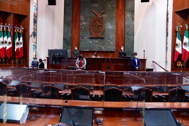 Sinaloenses en el extranjero ya podrán votar para Gobernador