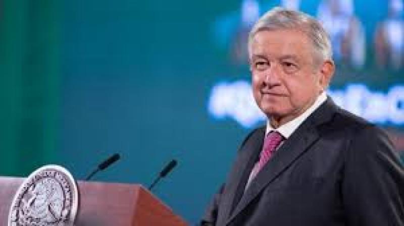 Ya no hay fuero presidencial en México