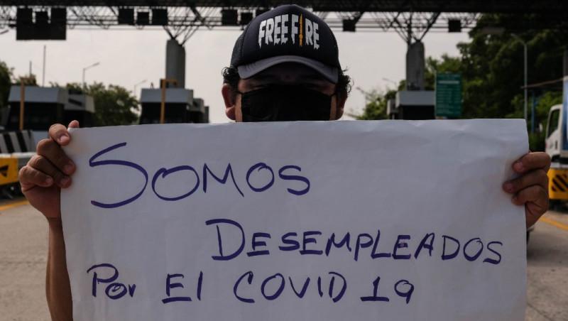 Aumenta el desempleo entre profesionistas de Mazatlán