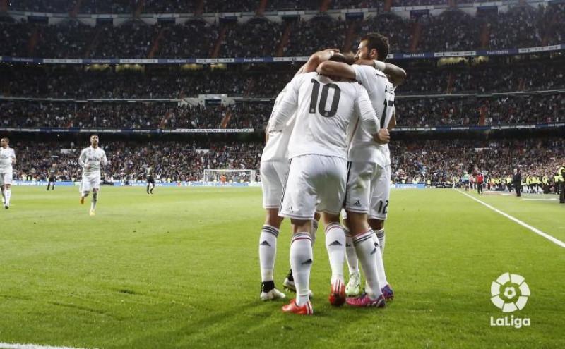 Real Madrid sería investigado por aceptar 200 millones de euros