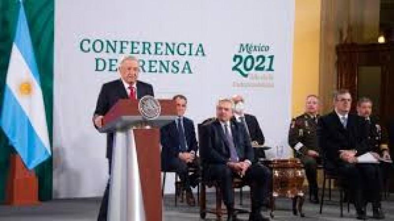 Detención de Emma Coronel podrá proporcionar información de la relación con García Luna