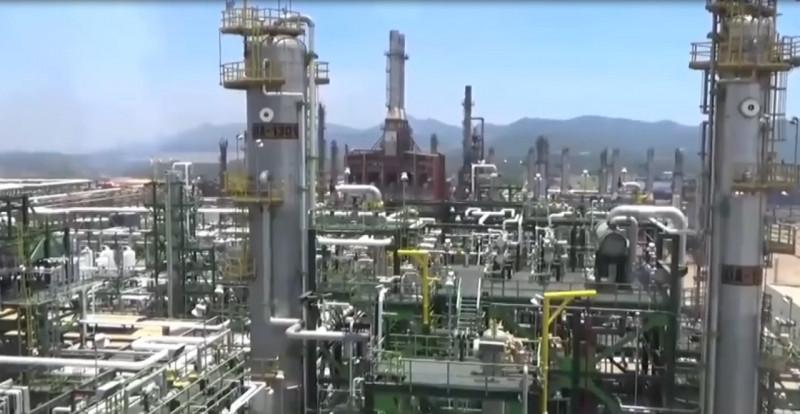 Industriales de Canacintra en Cajeme envían propuesta de Reforma Energética a diputados