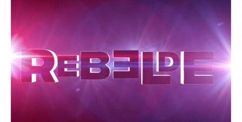 """Netflix confirma el inicio de producción de la nueva generación de """"Rebelde"""""""