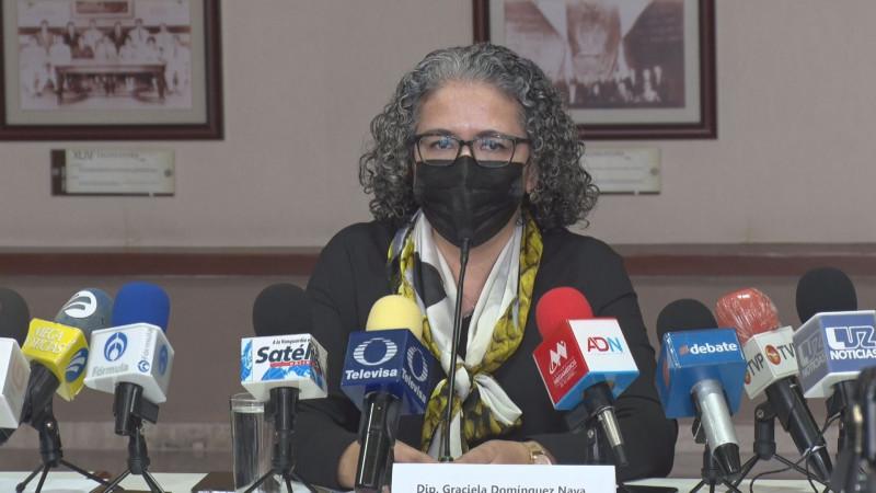 Morenistas mantienen el apoyo a Rocha Moya tras incorporar al PAS