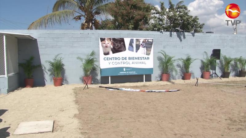 Cumple una semana sin veterinarios el Centro de Bienestar y Control Animal en Mazatlán