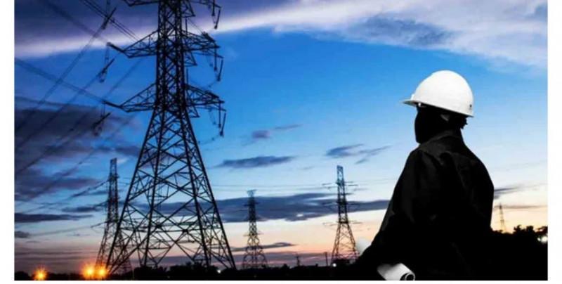 Senado avala la polémica reforma eléctrica de AMLO