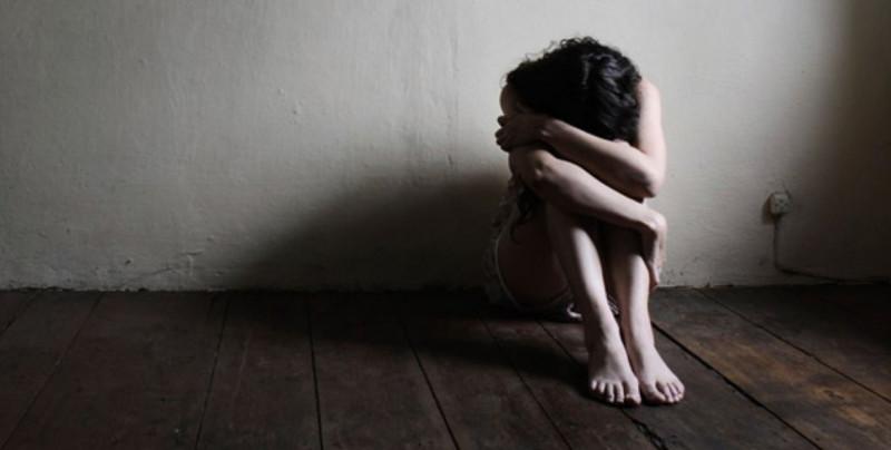 56% de los adolescentes austriacos tienen síntomas de depresión y el 16% pensamientos suicidas frecuentes