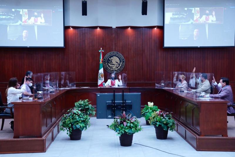 Convocan a una nueva sesión extraordinaria para discutir y votar las nuevas municipalizaciones