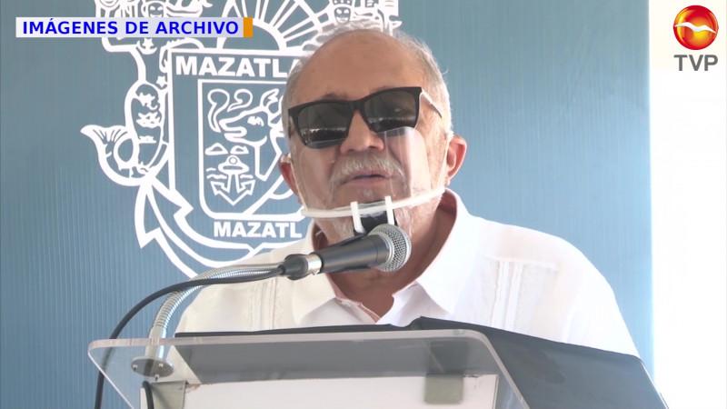 Pudiera ser un regidor el Alcalde interino de Mazatlán