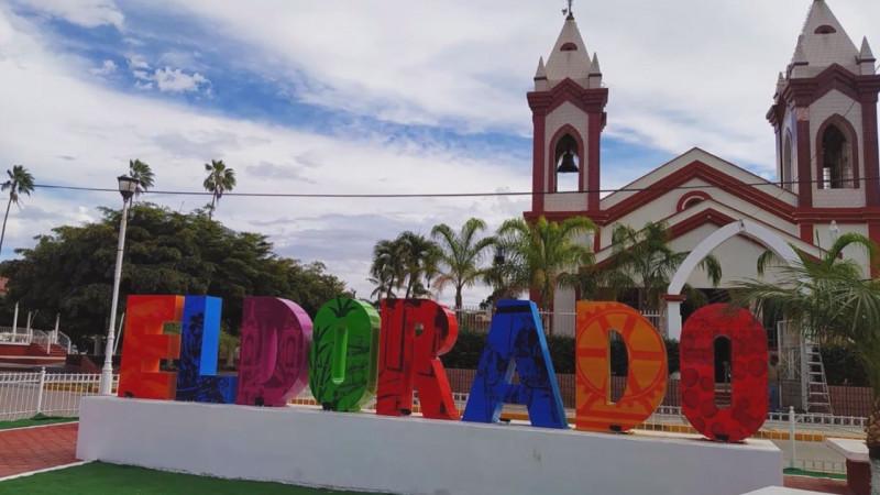 Cumplen Eldorado y Juan José Ríos para ser municipios