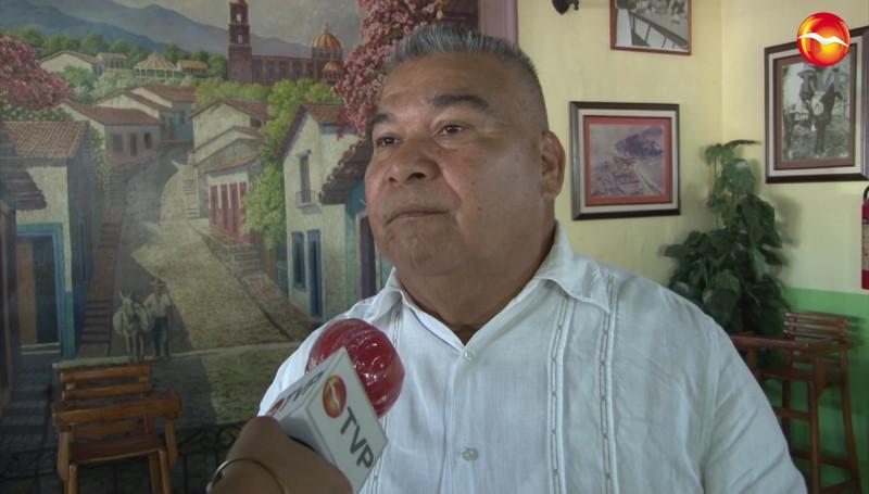 Compran terreno para construir viviendas a familias desplazadas de Concordia