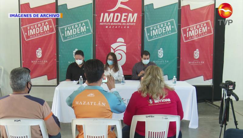 IMDEM, en la mira también del Órgano Interno de Control de Mazatlán