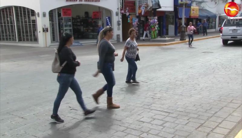 Pide Obispo de Mazatlán respeto para las mujeres