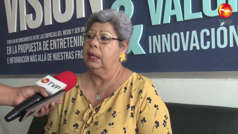 Se mantiene acéfala la Dirección del IMMUJER en Mazatlán