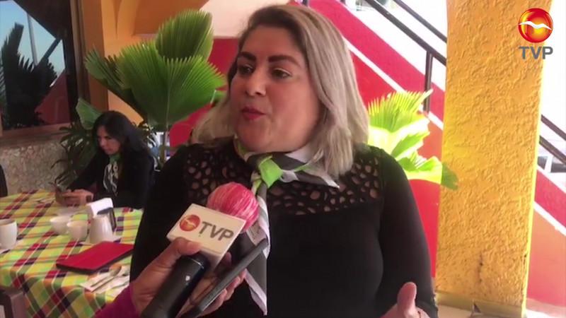 Orilla Covid 19 a diversificar negocios de mujeres en Mazatlán